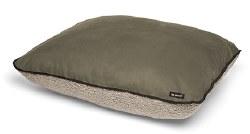 Big Shrimpy - Bogo Dog Bed - Stone - Medium