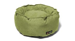 Big Shrimpy - Catalina Classic Bed - Leaf - Small
