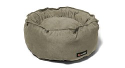 Big Shrimpy - Catalina Classic Bed - Stone - Small