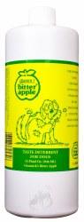 Bitter Apple - Refill for Dogs - 32 oz