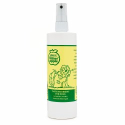 Bitter Apple - Spray for Dogs - 8 oz