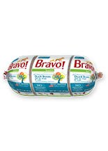 IN STORE PICK UP ONLY - Bravo - Basic Duck Chub - Raw Dog Food - 1 lb