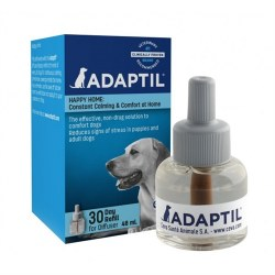 Adaptil - Calming Diffuser for Dogs