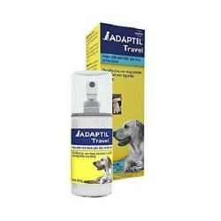 Adaptil - Calming Travel Spray for Dogs