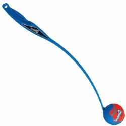 """Chuckit - Ball Launcher Sport - 12"""" Medium"""