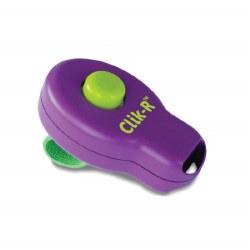 Petsafe Clik-R Clicker
