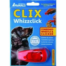Clix - Wizzclick