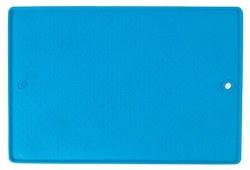"Dexas - GrippMat - Pro Blue - 23x17"""