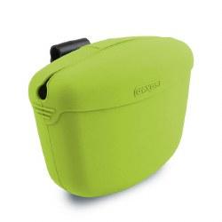 Dexas - Pooch Pouch - Green