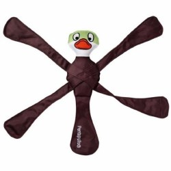 Doggles - Dog Toy - Pentapulls - Duck