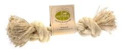 Earthdog - Hemp Rope Toy - Small