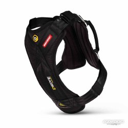 EzyDog - Drive Harness - Medium