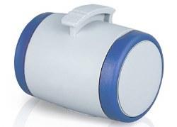 Flexi - Multi Box - Blue
