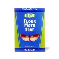 BioCare - Flour Moth Trap