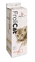 FroliCat - Cat Toy - Bolt