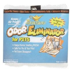 Gonzo - Odor Eliminator - 2 lb