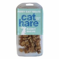Hare of the Dog Cat Treats - 2.5 oz