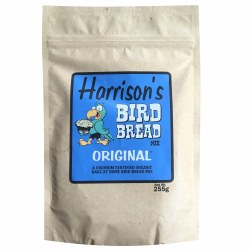 Harrison's - Bird Bread Mix - Original Bird Bread - Bird Treat