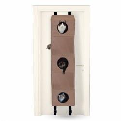 K&H - Hangin' Cat Condo