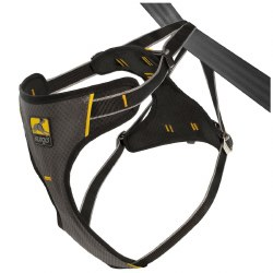 Kurgo - Auto Impact Harness - Medium