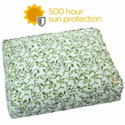 Molly Mutt - Outdoor Duvet Cover - Closer to Fine - Rectangle - Small