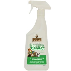Natural Chemisry - Healthy Habitat - 24 oz