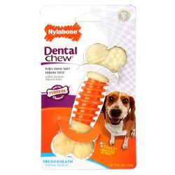 Nylabone - Dental Pro Action - Medium