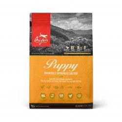 Orijen - Puppy - Dry Dog Food - 4.5 lb