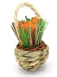 Oxbow - Enriched Life - Celebration Basket