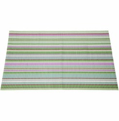 Cats Rule - Perfect Litter mat - Safari Stripe