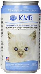 PetAg - KMR - Kitten Milk Replacer - Liquid - 8 oz