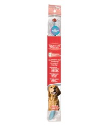 Sentry Petrodex - 360 Toothbrush - Large
