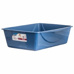 Petmate - Litter Pan - Basic - Jumbo