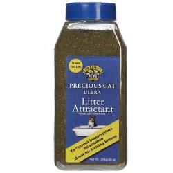 Dr. Elsey's - Cat Attract Additive - 20 oz