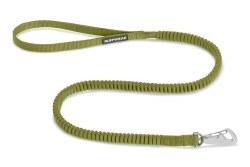 Ruffwear - Ridgeline Leash - Meadow Green - Medium