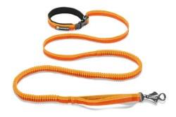 Ruffwear - Roamer Leash - Orange Sunset - Large