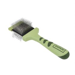 Safari - Flexible Slicker Brush for Cats
