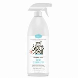 Skout's Honor - Odor Eliminator - 35 oz