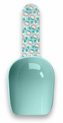 TarHong - Flower Fields Scoop - 2 Cup