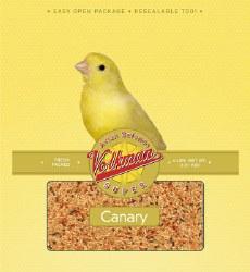 Volkman - Avian Science - Canary Food - 4 lb