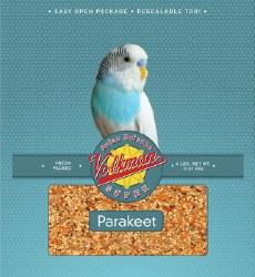 Volkman - Avian Science - Parakeet Food - 2 lb