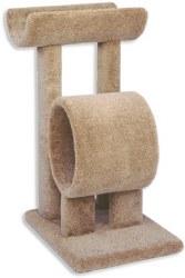 Ware - Kitty Nest 1