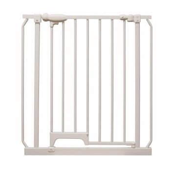 "Four Paws - Foot Release Gate - 30""-34"""