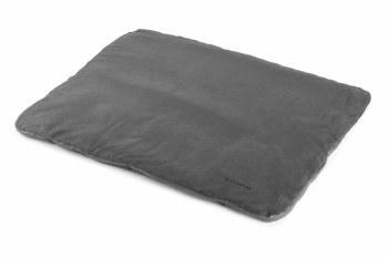 Ruffwear - Mt. Bachelor Pad Portable Bed - Granite Gray - Large