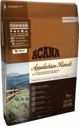 Acana Regionals - Appalachian Ranch - Dry Cat Food - 12 lb