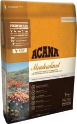 Acana Regionals - Meadowland - Dry Cat Food - 12 lb