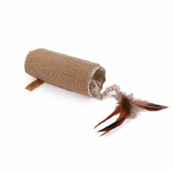 All For Paws - Cat Toy - Wild and Nature - Hide and Seek