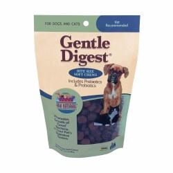 Ark Naturals - Gentle Digest - Soft Chews - 120 ct