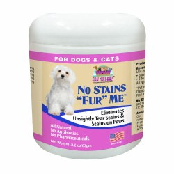Ark Naturals - No Stains Fur Me - 2.2 oz