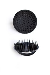 Bass - Shampoo Brush - A-26